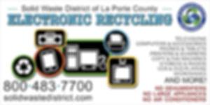 electronics-header.jpg