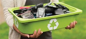 cell phone recycling.jpg