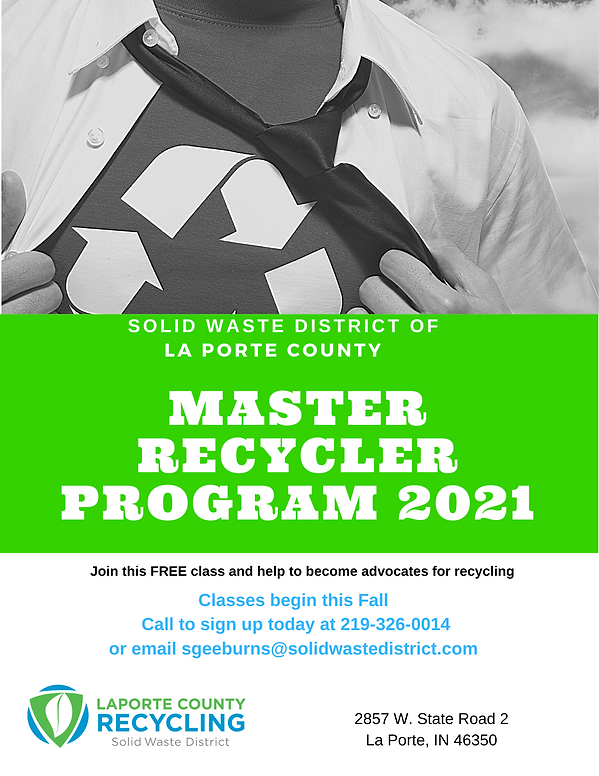png 2021 master Recyclers Solid Waste Di
