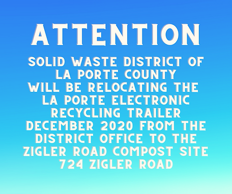 E-Recycling moving revised.png