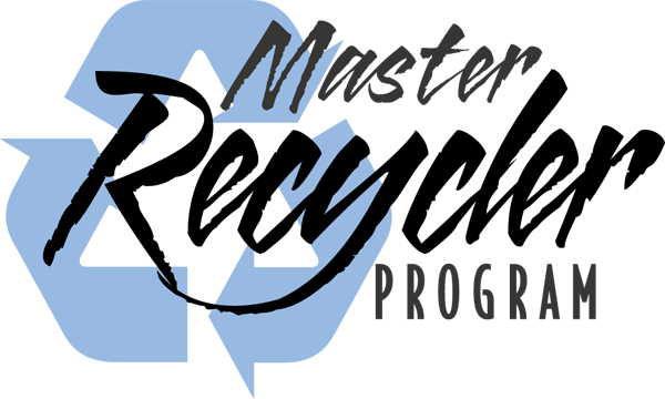 master recycler logo.jpg