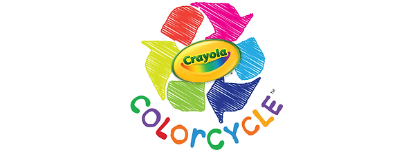 crayola color cycle.png
