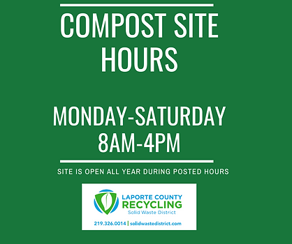 compost site hours.png