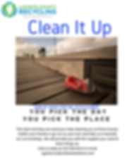 Clean It Up 2019.png