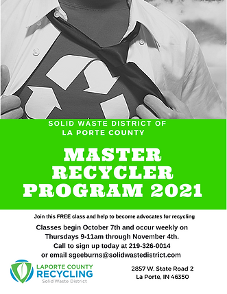 2021 fall master recyclers.png