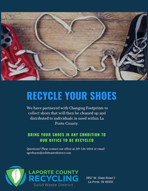 shoe recycling (1).png