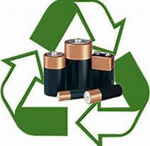 batteery recycling.jpg
