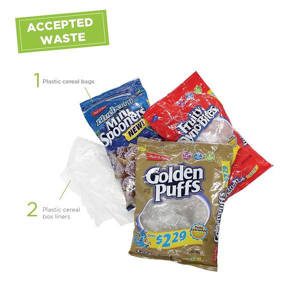 cereal-bag-acceptedwaste.jpg