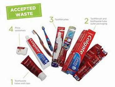 oral care picture.jpg