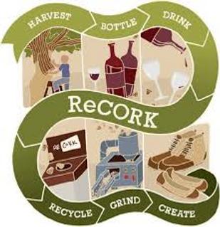 cork process.png