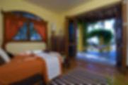 10 Villa Tortuga Surfer Suite copy.jpg
