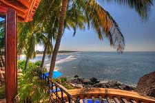 oceanfront-rental.jpg