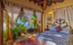 surf-villa-nayarit-mexico-1080x671.jpg