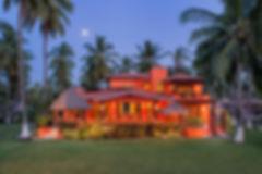 03 Villa Tortuga  Beach Facade copy.jpg