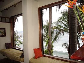 Exotica upper bedroom view.JPG