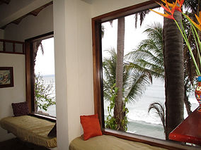 Exotica upper bedroom view.JPG