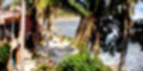 villa exotica deck area.jpg