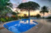 punta-custodio-pool-evening copy.jpg