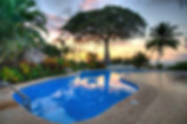 punta-custodio-pool-evening copy.jpg