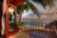 casa-lazuli-view.jpg