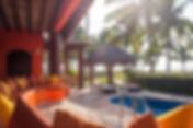05A Villa Tortuga Lounge copy.jpg
