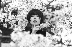 『桜咲く国に生まれて』より