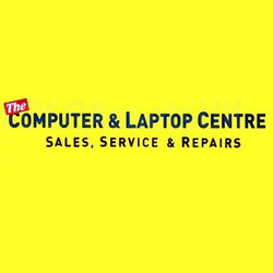 The Computer & Laptop Centre