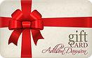 tarjeta regalo 2 blanco.jpg