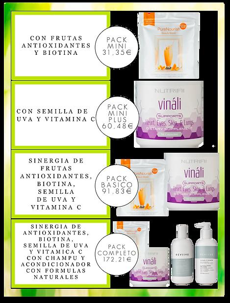 productos_360º.png