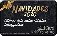GiftCard 1.jpg