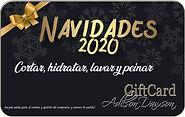 GiftCard 2.jpg