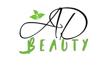 Logo beauty.jpg