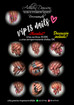 Vip13 Nails