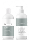 reviive-personal-care-product.png