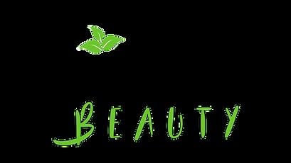Logo beauty.png