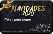 GiftCard 3.jpg