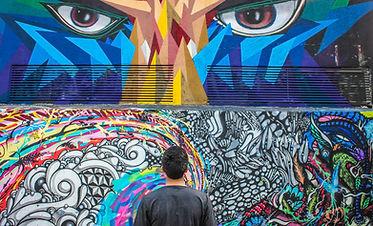 Free-Graffiti-Tour-Madrid.jpg