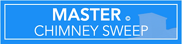 Master Chimney Sweep | chimney services | chimney sweep and inspection