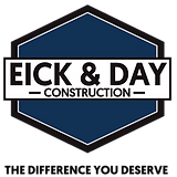 Eick and Day Logo Blue.png