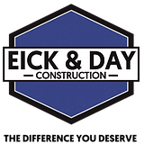 Eick and Day Logo.png
