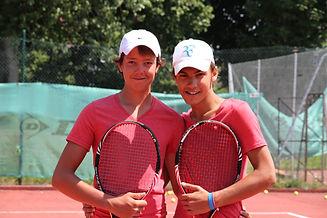 2012 juillet sporting 161.JPG