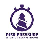 Pier-Pressure-Logo-Square-Chosen-V1-0402
