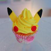 Cupcake 2.jpg
