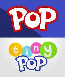 Client-Logos-POP.png