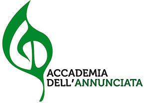 Accademia Logo Originale_bozza0.jpg