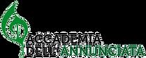 Logo 2019 trasparente ok.png