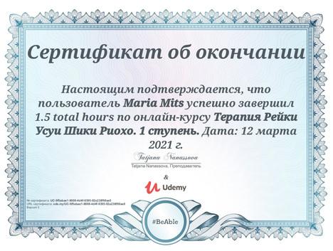 reiki_level2