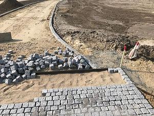 God kvalitet byg selv huse byggegrund Aabybro
