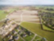 dronefoto_med_solstråle-udsnit_foto_2.jp