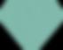 logo_bedrelejeboliger_-_blåNY.png